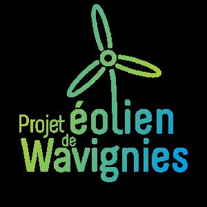 Projet Eolien Wavignies